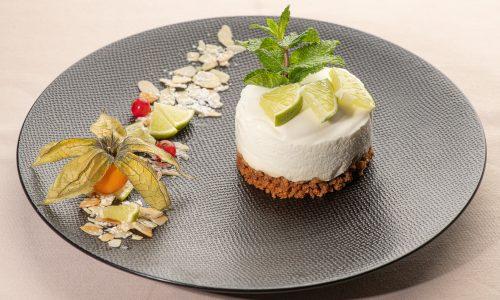 WEB Cheesecake
